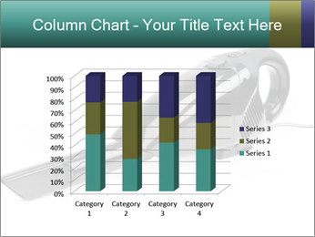 0000093737 PowerPoint Template - Slide 50