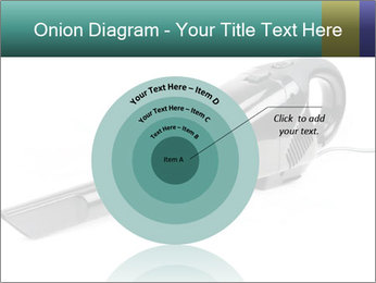 0000093737 PowerPoint Template - Slide 61