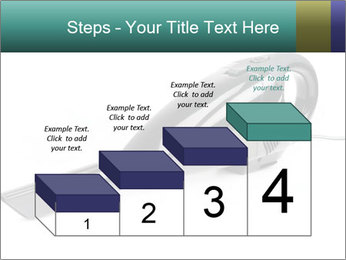 0000093737 PowerPoint Template - Slide 64