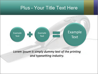 0000093737 PowerPoint Template - Slide 75