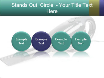 0000093737 PowerPoint Template - Slide 76