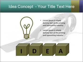 0000093737 PowerPoint Template - Slide 80