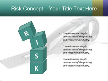 0000093737 PowerPoint Template - Slide 81