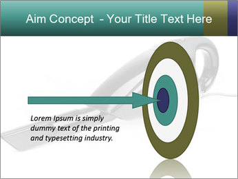 0000093737 PowerPoint Template - Slide 83