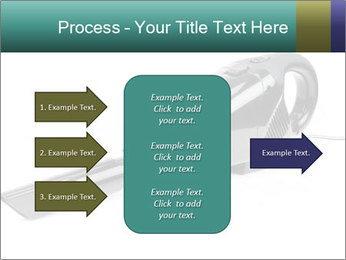 0000093737 PowerPoint Template - Slide 85