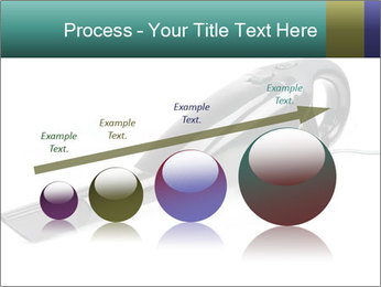 0000093737 PowerPoint Template - Slide 87