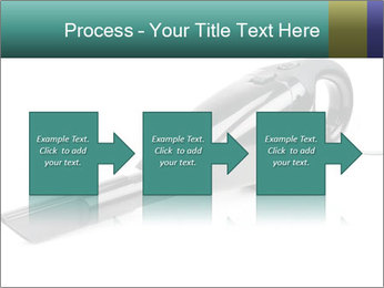 0000093737 PowerPoint Template - Slide 88