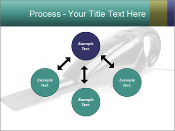 0000093737 PowerPoint Template - Slide 91