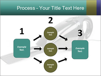 0000093737 PowerPoint Template - Slide 92