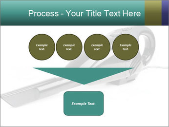 0000093737 PowerPoint Template - Slide 93