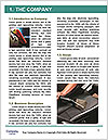 0000093737 Word Templates - Page 3