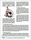 0000093737 Word Templates - Page 4