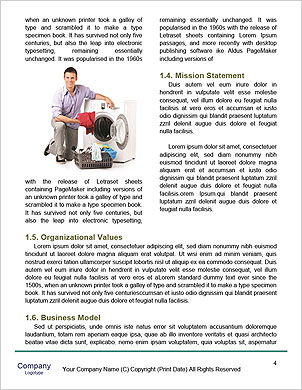 0000093737 Word Template - Page 4