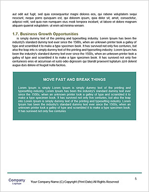 0000093737 Word Template - Page 5