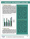 0000093737 Word Template - Page 6