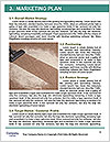 0000093737 Word Templates - Page 8