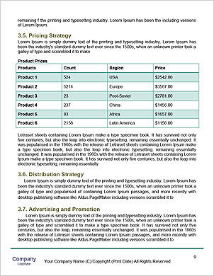 0000093737 Word Template - Page 9