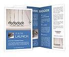 0000093738 Brochure Templates