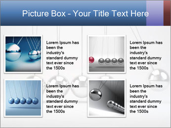 0000093738 PowerPoint Templates - Slide 14