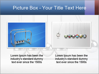 0000093738 PowerPoint Templates - Slide 18