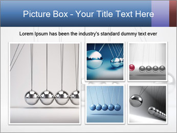0000093738 PowerPoint Templates - Slide 19