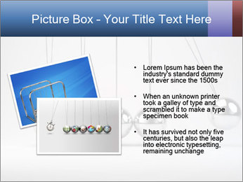 0000093738 PowerPoint Templates - Slide 20