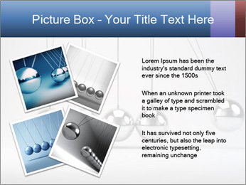 0000093738 PowerPoint Templates - Slide 23