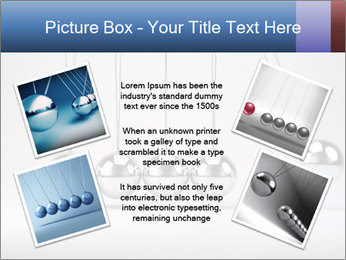 0000093738 PowerPoint Templates - Slide 24