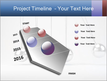 0000093738 PowerPoint Templates - Slide 26