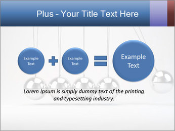 0000093738 PowerPoint Templates - Slide 75