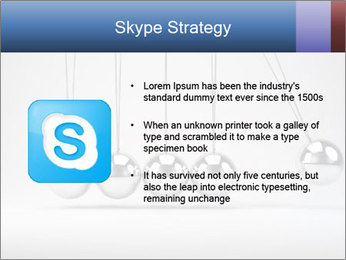 0000093738 PowerPoint Templates - Slide 8