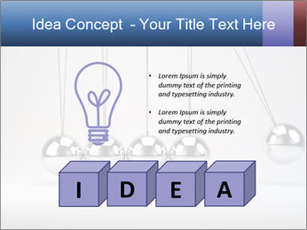 0000093738 PowerPoint Templates - Slide 80