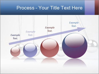 0000093738 PowerPoint Templates - Slide 87