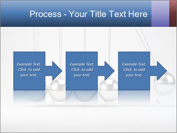 0000093738 PowerPoint Templates - Slide 88