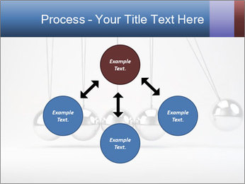 0000093738 PowerPoint Templates - Slide 91