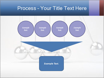 0000093738 PowerPoint Templates - Slide 93