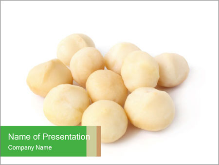 0000093739 PowerPoint Template