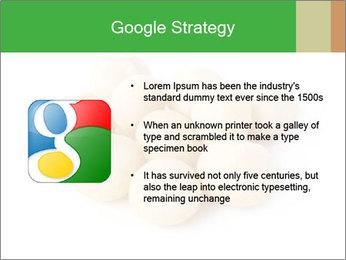 0000093739 PowerPoint Template - Slide 10