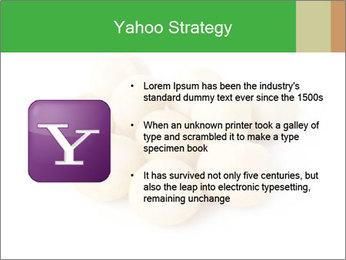 0000093739 PowerPoint Template - Slide 11