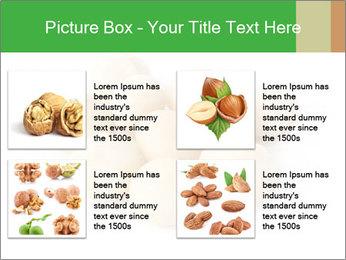0000093739 PowerPoint Template - Slide 14