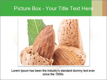 0000093739 PowerPoint Template - Slide 15