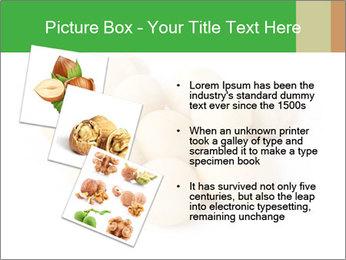 0000093739 PowerPoint Template - Slide 17