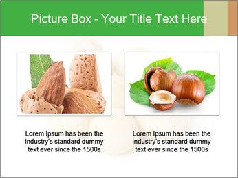 0000093739 PowerPoint Template - Slide 18