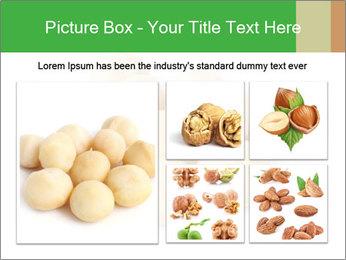 0000093739 PowerPoint Template - Slide 19