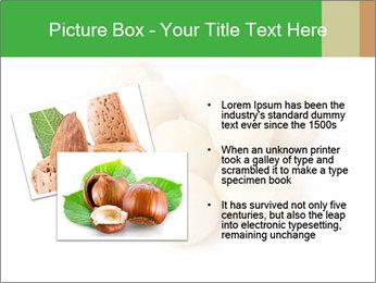 0000093739 PowerPoint Template - Slide 20