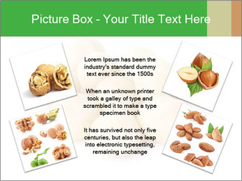 0000093739 PowerPoint Template - Slide 24