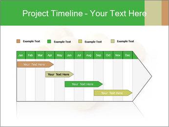 0000093739 PowerPoint Template - Slide 25