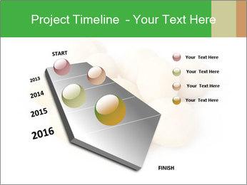 0000093739 PowerPoint Template - Slide 26