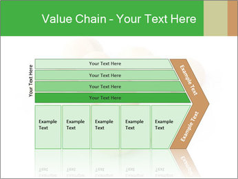 0000093739 PowerPoint Template - Slide 27