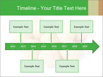 0000093739 PowerPoint Template - Slide 28